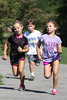 Healthy Weight Kids Try-Athlon : 2 galleries with 646 photos