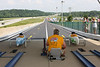 2011 BB&amp;T Soap Box Derby, Bowling Green : Pictures from the 2011 Soap Box Derby, sponsored by the Kiwanis Club of Bowling Green.  Kiwanis International has embarked on a new worldwide service project to rid the world of a condition called Maternal/Neonatal Tetanus.  Prints of these photos are available and may be ordered by clicking the &quot;Buy&quot; tab at the top of the photo.  100% of the profit will support the ELIMINATE Project to help mothers and their unborn children in developing countries.  For further information on this Kiwanis endeavor, visit www.TheEliminateProject.org.