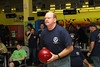 2012 Bowl for Kids Sake : 
