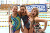 2012 Kiwanis Winter Splash and Swim : Photos from our first annual fundraiser for Kiwanis International's worldwide service project to Elliminate Maternal/Neonatal Tetanus from the world by the year 2015.  For more information on the Eliminate project, follow this link: www.TheEliminateProject.org.  Comments or questions, write bill.harrigankiwanis@gmail.com.