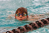 2013 Kiwanis Winter Splash and Swim : Thank you to swimmers and supporters of our 2nd annual Splash and Swim Event!  Your efforts will save and protect over 2,000 mothers and all of their future unborn children through Kiwanis International's Eliminate Project.  