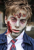 BG Zombie Walk : BG Zombie Walk photos, October 27 2012.  Feel free to order prints, download or share!