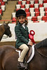 New Beginnings Therapeutic Riding : 1 gallery with 81 photos