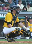 Bowling Green Hot Rods, 2010 Season : Class A affiliate of the Tampa Bay Rays