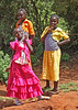 WKU/Kenya Partners in Service 2009/10 : 5 galleries with 624 photos